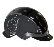 Шлем Casco Spirit-6 Crystal