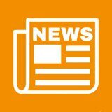 depositphotos_91931146-stock-illustration-the-news-icon-newspaper-symbol копия